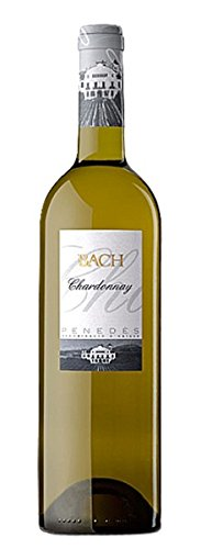 Bach-Chardonnay-75-Cl-6-botellas-0